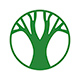 Logo Farmacia Giara